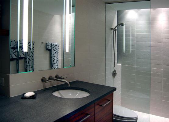 Bath Strobel Design Build