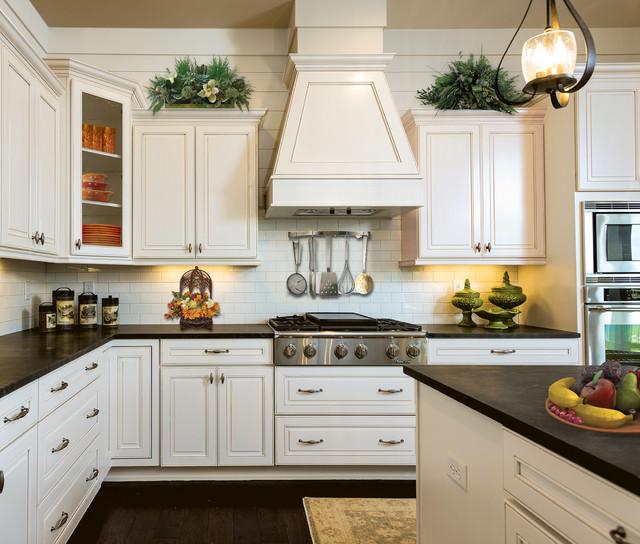 Mdf Vs Traditional Wood Cabinetry Strobel Design Build