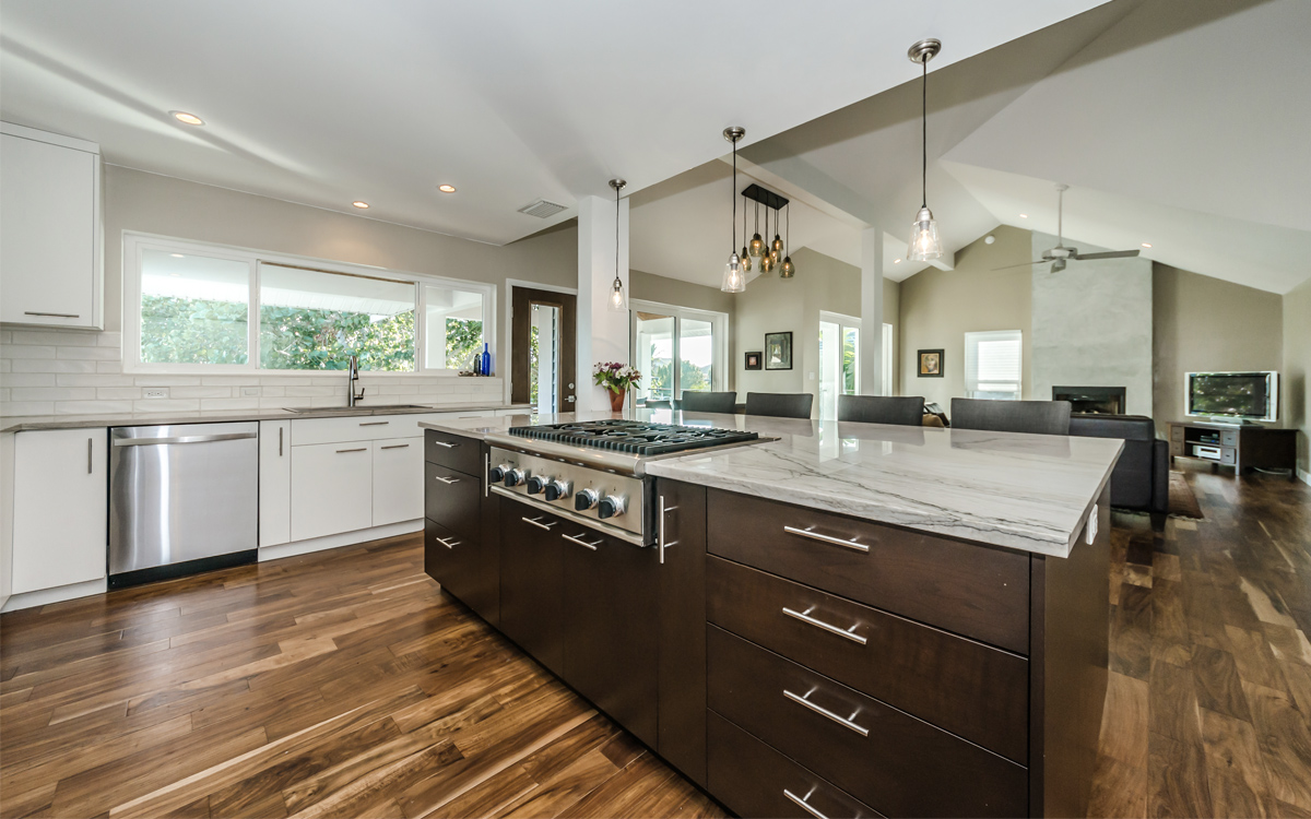 Do You Need A Kitchen Remodel Use Our Checklist To Find Out - How to do a kitchen remodel